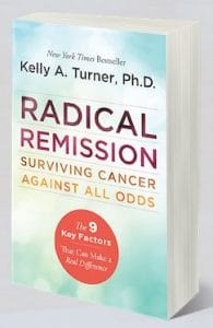 Radical Remission,