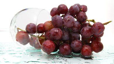 image de raisin