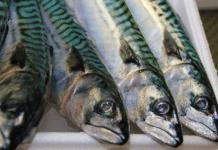 image poisson