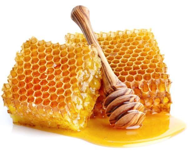 miel Aphtes : atténuer les douleurs buccales avec du miel et de la propolis