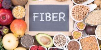 image fibres