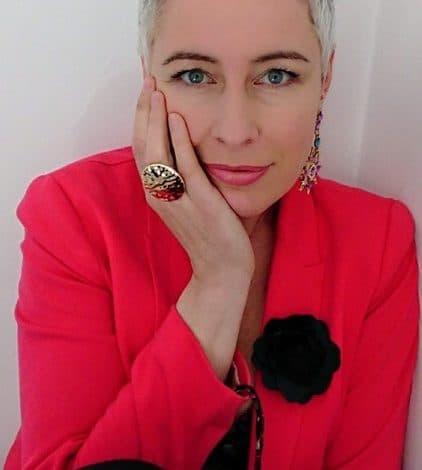 Karine Maurer