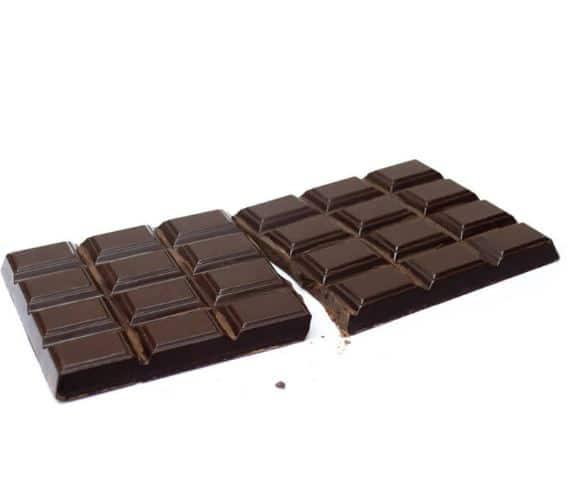 Le chocolat noir : un formidable anti-inflammatoire et cardioprotecteur naturel