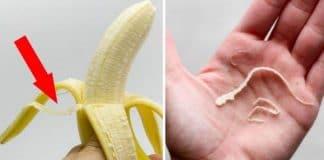 fils de banane
