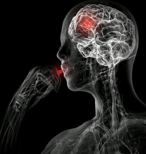 Le mystère de l'effet placebo contre les douleurs