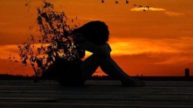 lutter contre dépression
