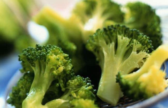 Vous mangez des brocolis ? Mais savez-vous bien le préparer ?