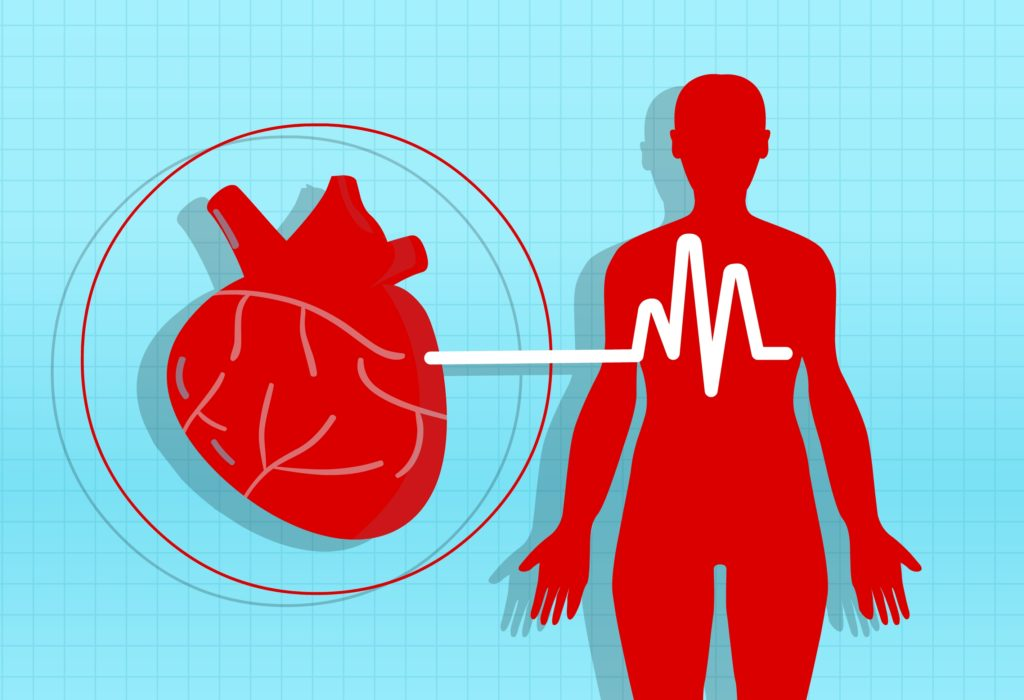 Hypertension: manger des aliments riches en fibres fait..
