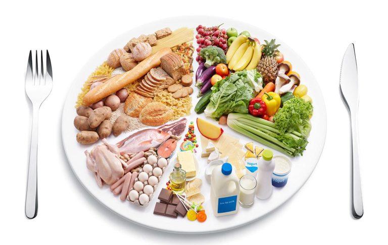 L'équilibre alimentaire : Significations, importance et moyens de l'atteindre