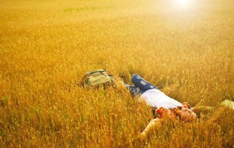 S'exposer à la lumière du matin aide à contrôler son poids