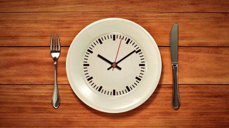 Jeûne protéiné : perte de poids et prise de muscles
