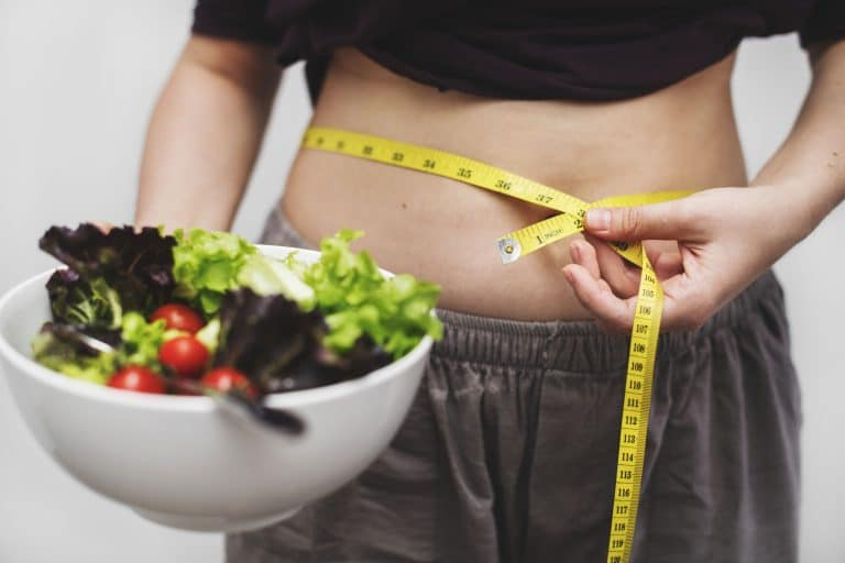 Perdre du poids sans se soucier ni de calorie, ni d'effort physique
