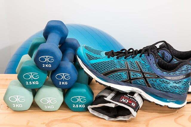 Le sport: meilleur que les médicaments pour le coeur, le diabète et sur la mortalité