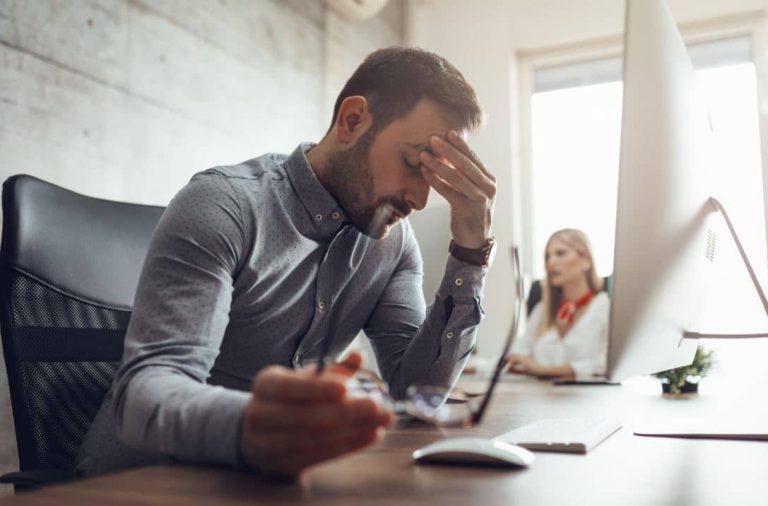 Comment le stress chronique met votre santé en danger et comment le maîtriser