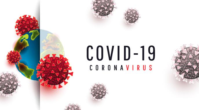 Variant Mu du SRAS-CoV-2 : Un nouveau variant qui échappe à la protection vaccinale?