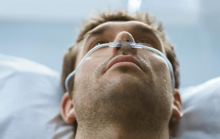 Cancer du sein masculin:  pourquoi les hommes aussi peuvent être touchés par ce cancer