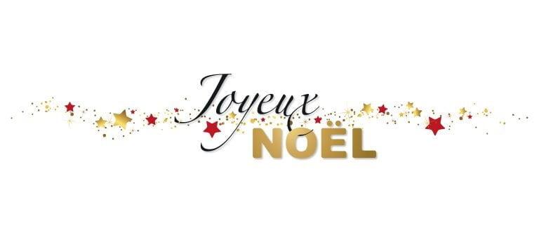 Pressesante vous souhaite un très Joyeux Noël à tous!