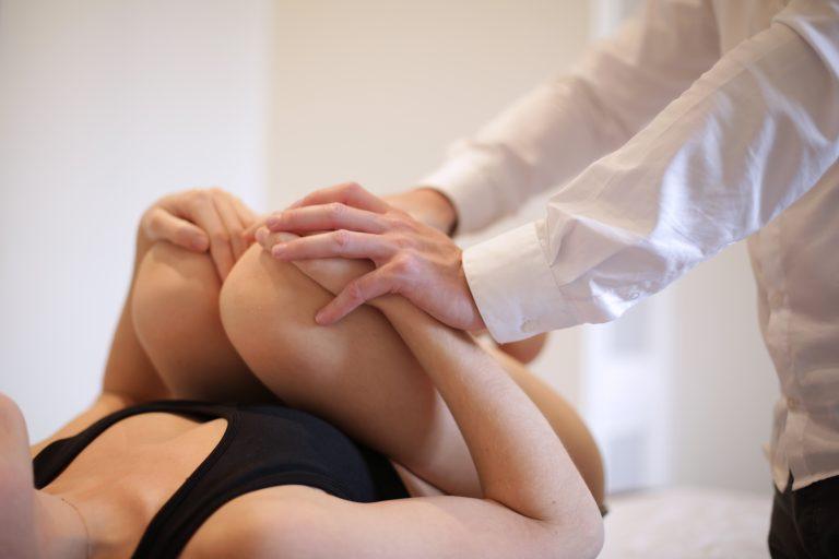 Sciatique: les solutions pour diminuer la douleur