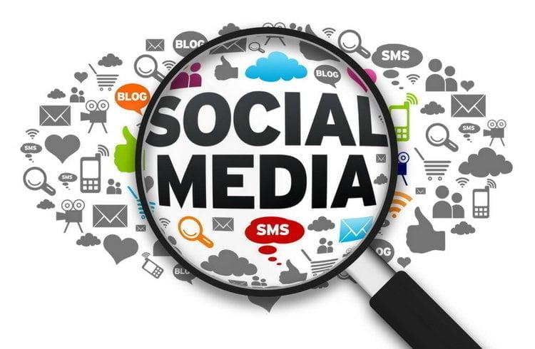 Médias sociaux et santé mentale: entre mal-être, dépression et opportunité de contact